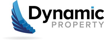 Dynamic_Property_Logo_Final