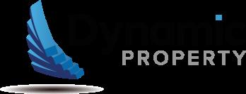 Dynamic_Property_Logo_Final
